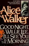 image of Good Night, Willie Lee, I'll See You in the Morning