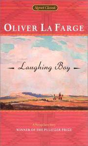 Laughing Boy (Signet Classics)