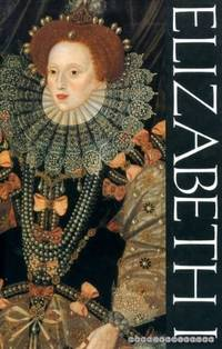 Elizabeth I by  Wallace  Maccaffrey - Hardcover - 1993 - from Novel Ideas Books (SKU: 232944)