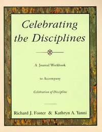 Celebrating the Disciplines