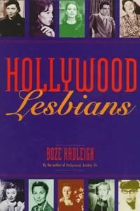 image of Hollywood Lesbians