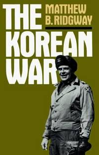 image of The Korean War (Da Capo Paperback)