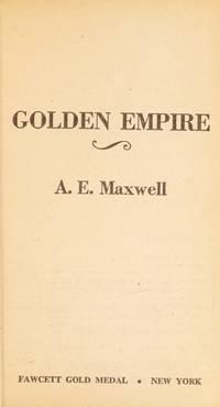Golden Empire