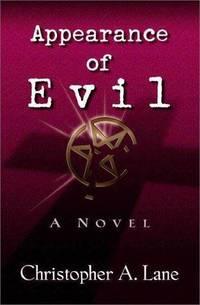 Appearance of Evil: A Novel