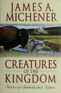 Creatures Of the Kingdom