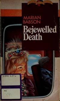 Bejewelled Death