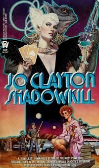Shadowkill
