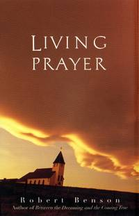 image of Living Prayer