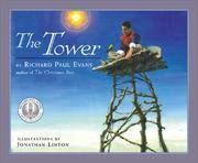image of The Tower: A Story of Humility