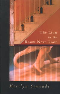 The Lion in the Room Next Door