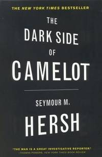 image of The Dark Side of Camelot
