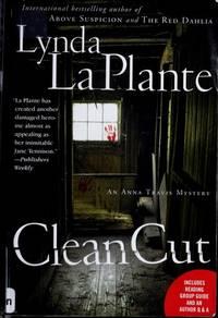 Clean Cut: An Anna Travis Mystery (Anna Travis Mysteries)