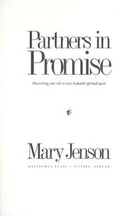 Partners in Promise