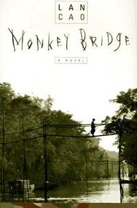 The Monkey Bridge
