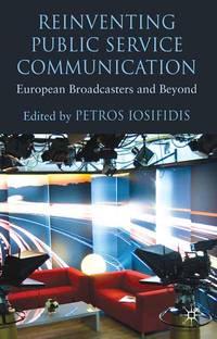 ISBN:9780230229679