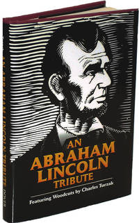 AN ABRAHAM LINCOLN TRIBUTE