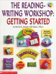 The Reading-Writing Workshop (Grades 1-5)
