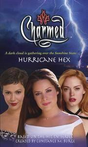Hurricane Hex