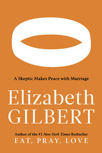 image of COMMITTED, A SKEPTIC MAKES PEACE WITH MARRIAGE