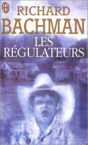 image of Les Regulateurs (French Edition)