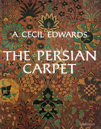 image of The Persian Carpet