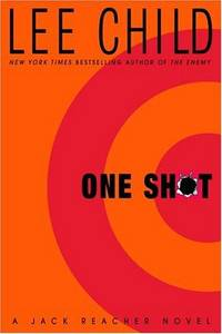 image of One Shot