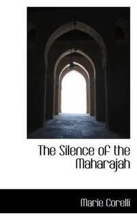 Silence Of the Maharajah