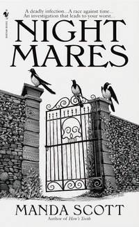 Night Mares