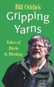 Bill Oddie's Gripping Yarns