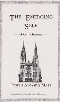 The Emerging Self: A Celtic Journey