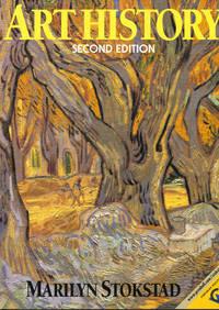 image of Art History (2 Volumes)