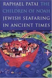 The Children of Noah