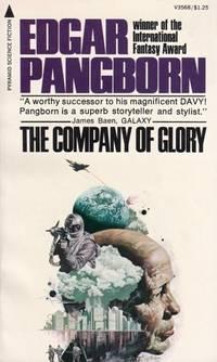 Company Of Glory
