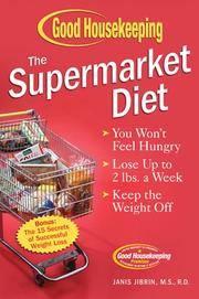 The Supermarket Diet