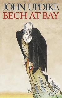 Bech at Bay: A Quasi-Novel (Quasi-Novels)