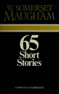 65 Short Stories