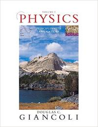 image of Physics: Principles with Applications