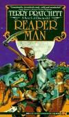 image of Reaper Man (Discworld)