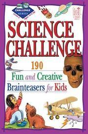 """Science Challenge, Level II"""