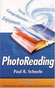 Photoreading - 4th Edition