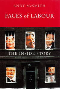 FACES OF LABOUR: The Inside Story