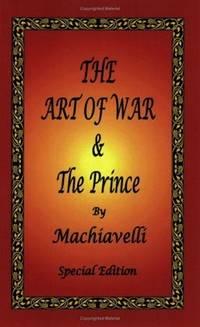 Niccolo Machiavelli Marelibri