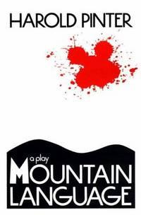 Mountain Language
