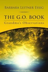The G.o. Book: Grandma