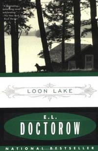 image of Loon Lake