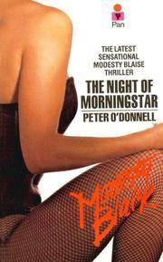 image of Night of Morningstar