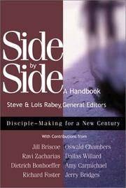 SIDE BY SIDE A Handbook