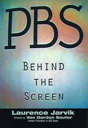 PBS; Behind the Screen
