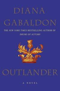 image of Outlander