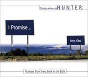 I Promise-- Love, God